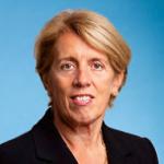 Vivienne Jupp