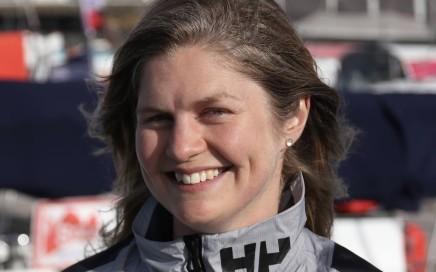Joan Mulloy