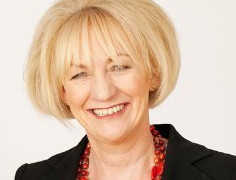 Julie O'Neill