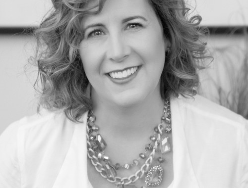 Jennifer Davis Women In Leadership Podcast
