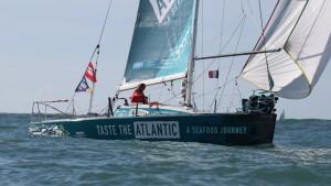 joan-mulloy-sailing-boat