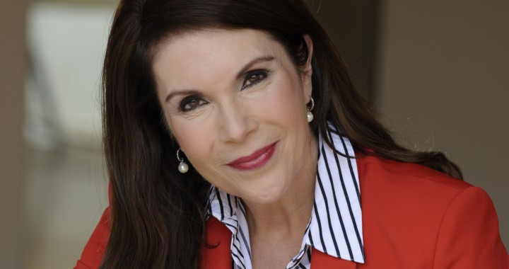 Lisa Shumate podcast with Women In Leadership